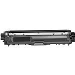 Compatible Brother TN-221 Black Toner Cartridge