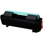 Compatible Samsung MLT-D309L MLT-D309S Black Toner Cartridge
