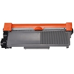 Compatible Brother TN-630 TN-660 Black Toner Cartridge
