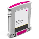 Compatible HP 10 (C4843A) Magenta Ink Cartridge