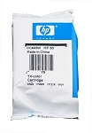 GENUINE NEW HP 60 (CC643WN) Color Ink Cartridge Foil Packaging