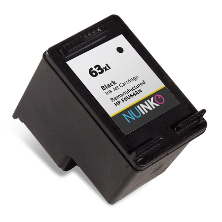 how to change the ink cartridge in th hp 3830