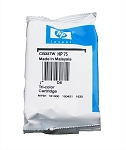 GENUINE NEW HP 75 (CB337WN) Color Ink Cartridge Foil Packaging