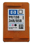 GENUINE NEW HP 99 (C9369WN) Photo Color Ink Cartridge No Packaging