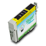 Compatible Epson* 69 (T069420) Yellow Ink Cartridge