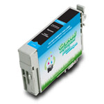 Compatible Epson* 69 (T069220) Cyan Ink Cartridge