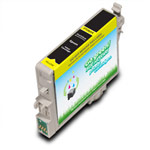 Compatible Epson* 60 (T060420) Yellow Ink Cartridge
