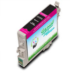 Compatible Epson* 48 (T048320) Magenta Ink Cartridge