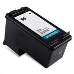 Compatible HP 96 (C8767WN) High Capacity Black Ink Cartridge