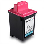 Compatible Lexmark 13619HC Color Ink Cartridge