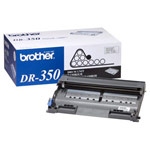 Genuine Brother DR-350 Drum Unit