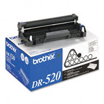 Genuine Brother DR-520 Drum Unit