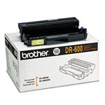 Genuine Brother DR-600 Drum Unit
