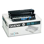 Genuine Brother DR-700 Drum Unit