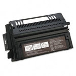 Genuine Canon PC20 - 1486A002AA Black Toner Cartridge