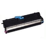 Genuine Konica Minolta 9J04203 Black Toner Cartridge