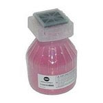 Genuine Konica-Minolta 8937-407 Magenta Toner Cartridge