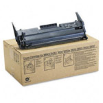 Genuine Konica-Minolta 4174-311 Drum Unit