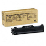 Genuine Konica-Minolta 4171-302 Drum Unit