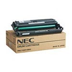 Genuine NEC S3518 Drum Unit