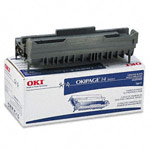 Genuine Okidata 41331601 Drum Unit