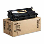 Genuine Konica-Minolta 1710307-001 Black Toner Cartridge