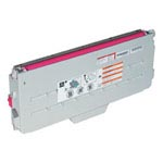 Genuine Konica-Minolta 1710362-003 Magenta Toner Cartridge