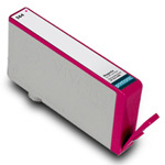Compatible HP 564 (CB319WN) Magenta Ink Cartridge