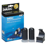 Inktec Refill Kit for HP 564 (CB317WN) and HP 564XL HP (CB322WN) Photo Black Inkjet Cartridge