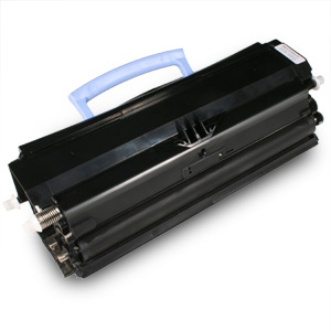 Compatible Dell 1700/1710 Laser Printer (Y5009) High Yield Black Toner Cartridge