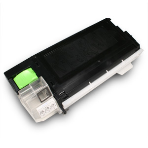 screenshot of Compatible Sharp AL100TD/AL110TD High Yield Black Toner Cartridge