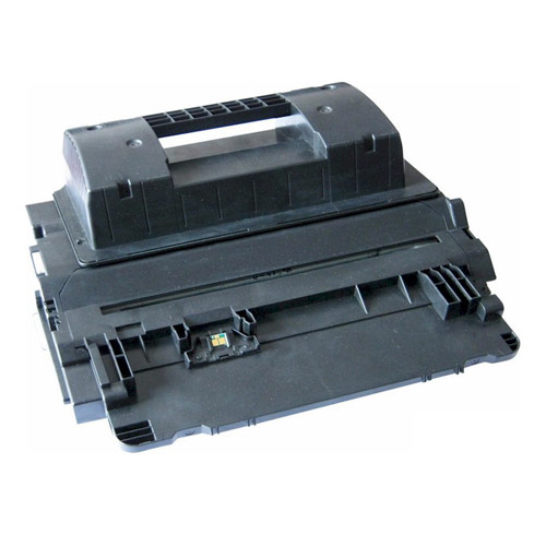 Compatible HP CC364A Black Toner Cartridge