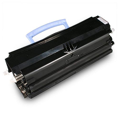 Genuine Dell 1710 (Y5009) Laser Printer High Yield Black Toner Cartridge