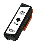 Remanufactured Epson 273 Black Ink Cartridge