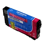 Remanufactured Epson 802 802XL Magenta Ink Cartridge