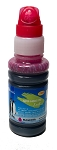 Compatible for HP 31 Magenta Ink Bottle