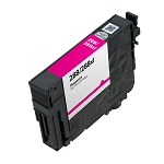 Remanufactured Epson 288XL Magenta Ink Cartridge