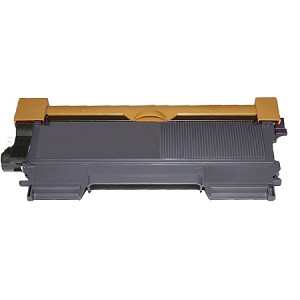 Compatible Brother TN-420/TN-450 High Yield Black Toner Cartridge