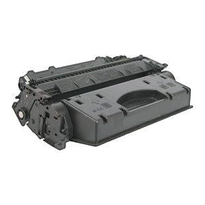 Compatible Canon 120 Black Toner Cartridge