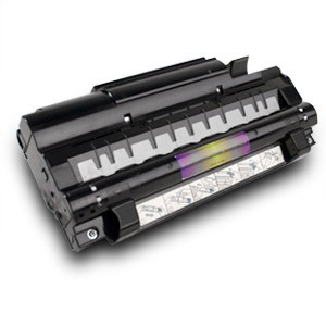 Compatible Brother DR-200 Drum Unit
