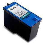 Compatible Dell MK993 (Series 9) High Capacity Color Ink Cartridge