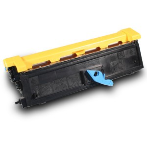 Compatible Konica-Minolta PagePro 1400W (9J04203) Black Toner Cartridge
