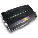 Compatible Pitney Bowe 815-7 Black Toner Cartridge