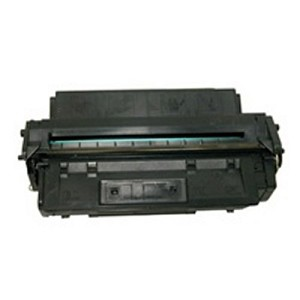 Compatible IBM 53P7706/53P7707 High Yield Black Toner Cartridge