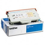 Genuine Brother TN-04C Cyan Toner Cartridge