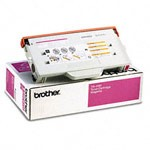 Genuine Brother TN-04M Magenta Toner Cartridge