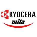Genuine Kyocera Mita TK621C Cyan Toner Cartridge