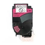 Genuine Kyocera Mita TK621M Magenta Toner Cartridge