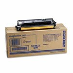 Genuine Konica-Minolta 1710471-001 Black Toner Cartridge
