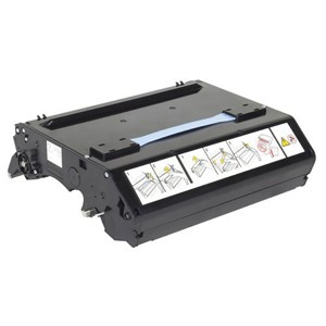 Genuine Dell 3000cn/3100cn Color Laser Printer Drum Unit